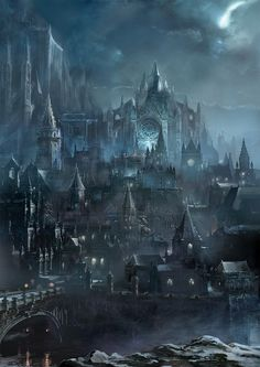https://www.candb.com/en/artwork/2424/irithyll-of-the-boreal-valley-dark-souls-iii-fromsoftware.html