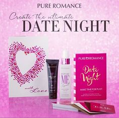 "Jacquelyn on Instagram: ""Hosting a Pure Romance party is always FREE! In fact not only is it free but this gives you the time to hang out with all of your girl…"""