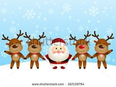 Tarjeta navideña Fotos en stock, Tarjeta navideña Fotografía en stock, Tarjeta navideña Imágenes de stock : Shutterstock.com