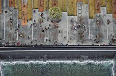 Handel Architects, National September 11 Memorial, New York, New York, USA