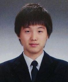 Suga Pre-debut