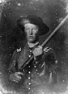 Henry Allen Turpin Co. C 62nd NC State Troops, died of remittent fever at Camp Douglas POW Camp in Chicago, Illinois. Thanks to Greg Mast