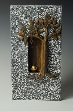 #Amazingdesigns Enchanted by barbara glynn prodaniuk