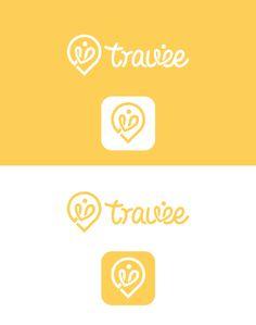 Travee_v3
