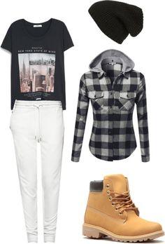 "Outfit inspired by: Zico in ""Veni Vidi Vici"" MV"