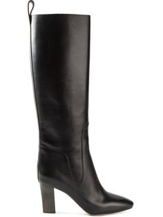 8ea25f6e293 43 Best Boots images in 2016 | Boots, Over the knee boots, Long boots