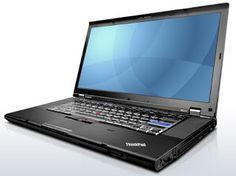 Rental Laptop Medan: rental dan sewa laptop