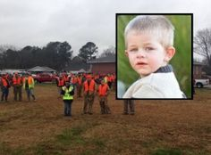 "MADISON COUNTY, Tenn. -- The TBI is asking people who live near where 2-year-old Noah Chamberlin went missing Thursday afternoon to check their property as the search for the boy continues for the second day. [caption id=""attachment_135578"" align=""alignleft"" width=""300""] Noah Chamberlin[/caption] Anyone living within a 5-6 mile radius…"