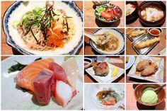Teppei Japanese Restaurant – Quality Omakase for $40, $50, $60!