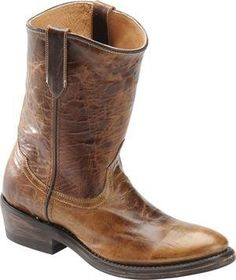 Double-H Women's Casual Western Boot Style: Western Boots, Cowboy Boots, Buy Shoes, Fashion Boots, Westerns, Women's Casual, Vintage, Closet, Wedding