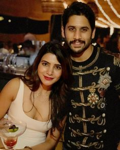 Samantha Akkineni and Naga Chaitanya are the Tollywood's most loved couple and they enjoy huge fan base. Currently Samantha is busy in the promotional activities of her upcoming movie U Turn, Samantha Images, Samantha Ruth, Beautiful Girl Indian, Most Beautiful Indian Actress, Beautiful Saree, Sonam Kapoor, Deepika Padukone, Actors Images, Malayalam Actress