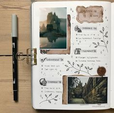Terrific Photographs Scrapbooking Paper aesthetic Popular Memory book is a wonderful way to immortalize your family users people really like plus seize your o #aesthetic #Paper #Photographs #Popular #Scrapbooking #Terrific