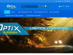 New listing in Auto Accessories - Retail added to CMac.ws. Optix Autolabs in Anaheim, CA - http://auto-accessory-stores.cmac.ws/optix-autolabs/19279/