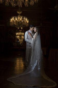 Sayyesha-Arya dance at pre-wedding bash Indian Bride And Groom, Bride Groom, Bollywood Wedding, Indian Bridal Makeup, Indian Wedding Photography, Pre Wedding Photoshoot, Creative Pictures, Wedding Story, Bridal Outfits