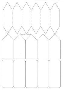 Minibook Master Template - can be used in addition to/instead of narration/dictation. Accordian Book, Kindergarten Classroom Setup, Lap Book Templates, Learning English For Kids, Book Journal, Journals, Coloring Book Pages, Mini Books, Lap Books