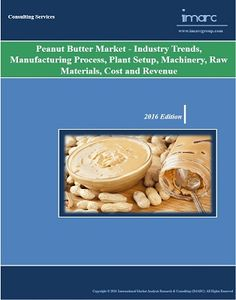 The study covers all the requisite aspects of the Peanut butter Market. This analysis includes industry performance, processing and manufacturing requirements, project cost, project funding, project economics including expected returns on investment, profit margins, etc. Read full report on led flood light market with TOC: http://www.imarcgroup.com/peanut-butter-manufacturing-plant
