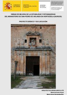 35 Ideas De Museo De Menorca Menorca Museos Ciudad Griega