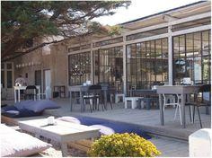 La Linda Panadería y Café - Punta del Leste