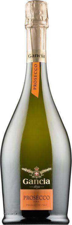 Risultati immagini per prosecco Prosecco, Champagne, Drinks, Bottle, Beverages, Flask, Drink, Beverage, Jars