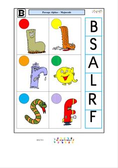 Sequencing Cards, Teacher Hacks, Home Schooling, Montessori, Activities For Kids, Classroom, Moment, Script, Living Alone