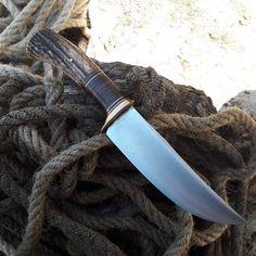 Pierre Henri Monnet knives