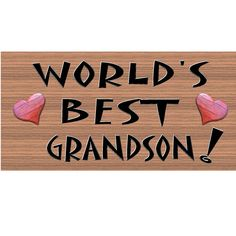 Our GiggleSticks are Printed on 2 Different Thicknesses of Wood. Our GiggleSticks Wood Signs are printed on a Tan Wood that we choose. Our GiggleSticks Wood Signs are on Oak Veneer Plywood we choose. Primitive Wood Signs, Wooden Signs, Son In Law Gifts, Oak Veneer Plywood, Mothers Day Signs, Family Wood Signs, Wood Plaques, Best Husband, Hang Tags