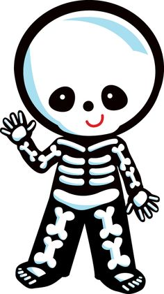 ZWD_Witch - ZWD_Skeleton.png - Minus