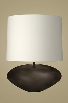 Logical Zerouno Led Ceiling Light Surface Mount Flush Panel Modern Lamp Living Room Lighting Fixture Bedroom Kitchen Mirror Bathroom Back To Search Resultslights & Lighting Ceiling Lights & Fans