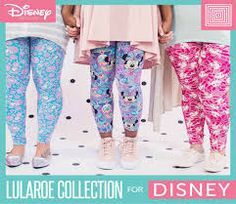 fc48c2d82bc443 Image result for lularoe disney Harem Pants, Fashion, Moda, Harem Jeans,  Fasion