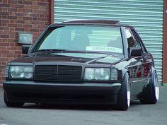 Explore Rob West's photos on Photobucket. Mercedes Benz Kompressor, Mercedez Benz, Daimler Benz, Old School Cars, Classic Mercedes, Tuner Cars, Car Manufacturers, Motor Car, Cool Cars