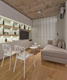 cocina-blanca-minimalista-integrada-arquimadera07