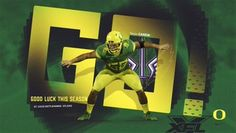 College Football Recruiting, Colleges, Social Media, Sports, Hs Sports, University, Social Networks, Sport, College