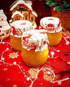 Fűszeres narancsdzsem Sweets, Food, Sweet Pastries, Meal, Goodies, Eten, Meals, Candy, Treats
