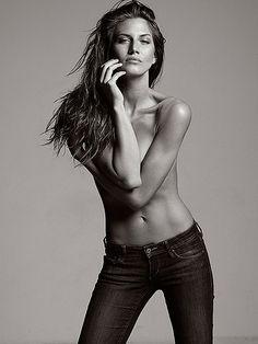 #sexy #beauty #portrait