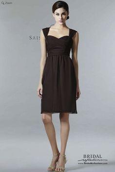 Saison Blanche | Bridesmaids Dresses | NY