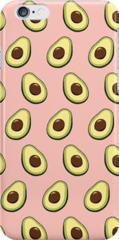 it's an avocado iPhone 8 Cases Iphone Se, Iphone Case Covers, Its An Avocado, Protective Cases, Baekhyun, Eagle