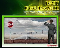 USI is a leader in insurance brokerage and consulting in P&C, employee benefits, personal risk services, retirement, program and specialty solutions. Business Interruption Insurance, Employee Benefit, Best Insurance, Movie Posters, Film Poster, Billboard, Film Posters