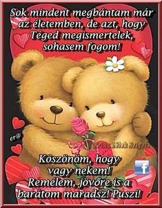 Teddy Bear, Thoughts, Images For Good Night, Be Nice, Teddy Bears, Ideas