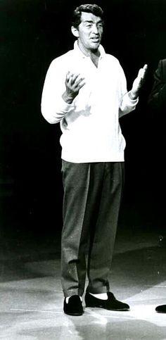 Dean Martin - IMDb