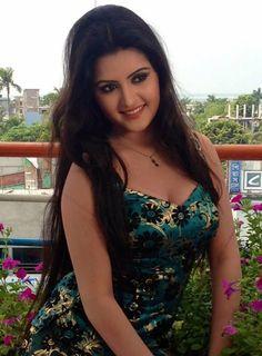 Bangladeshi hot actress pore moni at DuckDuckGo Hottest Pic, Hottest Photos, Hot Actresses, Beautiful Actresses, Pori Moni, Girl Number For Friendship, Girls Phone Numbers, Actress Photos, Perfect Match