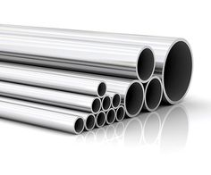 We have some available stock of #Stainless #SteelPipes; want to be our agent in your area?