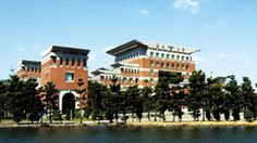 Kainan University International Scholarships Program 2015/2016 For #international #college undergrads considering majors in #business #financial, management and accounting. Located in Taiwan they have International students coming from over 15 countries. this is a 4-year full scholarship (including tuition and housing) See Details ~ Deadline: May 31, 2015