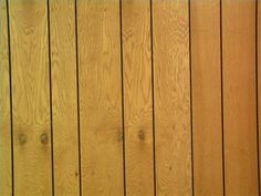 How to Remove Paneling Glue From Drywall Paint Over Wood Paneling, Wood Paneling Makeover, Basement Makeover, Wood Panel Walls, Paneled Walls, Paneling Ideas, Drywall, Beadboard Wainscoting, No Frills