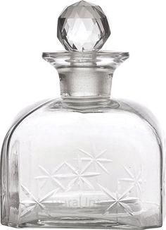 perfume bottles - Google Search