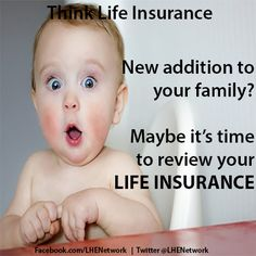 The Best Advice For Selecting Auto Insurance Life Insurance Broker, Buy Life Insurance Online, Life Insurance Premium, Whole Life Insurance, Insurance Marketing, Life Insurance Quotes, Life Insurance Companies, Car Insurance, Insurance Business
