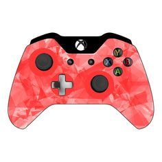 Xbox One Controller Design 6 V Games, Xbox Games, Epic Games, Best Games, Xbox Wireless Controller, Game Controller, Playstation, Xbox 360, New Video Games