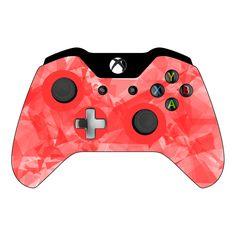 Xbox One Controller Design 6