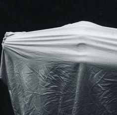 #vsco #vscocam #blackandwhite #ghost #creepy #👻