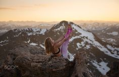 Boat Pose Overlooking the Rocky Mountains by Savannah Wishart on Colorado Mountains, Rocky Mountains, Primal Movement, Boat Pose, Free Friends, Move Your Body, Yoga Photography, Savannah Chat, Poses