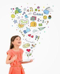 Aplicacions 2.0, les noves tecnologies a l'aula En els últims anys, l'ús de les noves tecnologies ha canviat gran part dels nostres hàbits. Mai fins avui havíem utilitzat tant les eines digitals i d'una manera tan massiva, fins i tot dins de l'aula. La majoria de docents consideren que les noves tecnologies han millorat de manera molt significativa la docència. De fet, cada vegada són més i més diverses les eines que podem utilitzar per reforçar l'experiència formativa.